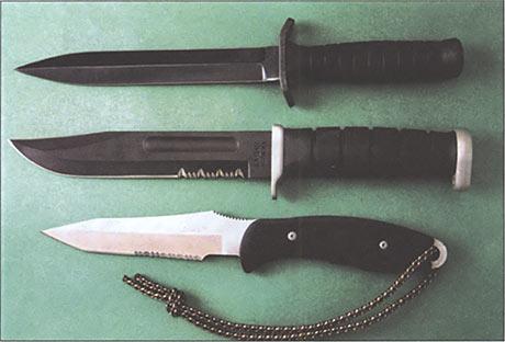 Армейский нож ка-ваг ножи victorinox кухонные москва