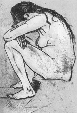 Вызов проститутки не дорого