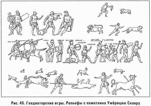 первым движением ковалева было схватить платок