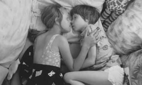 Кончил девочке в рот фото смотреть онлайн фотоография