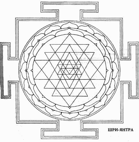 хануман янтра как применять