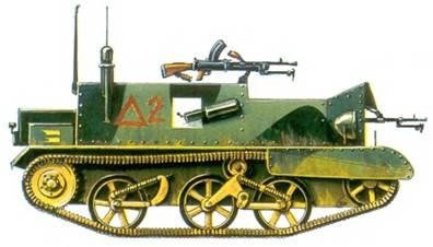 2000 г средний танк м4а1 армии сша на од
